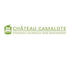 Pousada Chateau Camalote