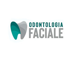 Faciale - Centro Integrado