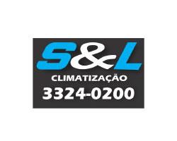 S&L Climatização