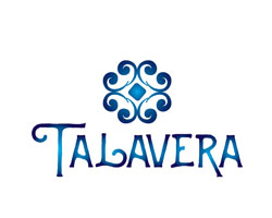 Talavera Bar
